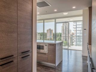 """Photo 23: 1106 6383 MCKAY Avenue in Burnaby: Metrotown Condo for sale in """"Gold House North Tower"""" (Burnaby South)  : MLS®# R2489328"""