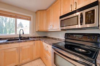 Photo 6: 11523 51 Avenue in Edmonton: Zone 15 House for sale : MLS®# E4266418