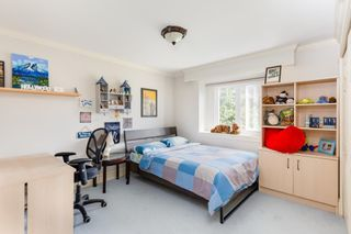 Photo 17: 1505 W 62ND Avenue in Vancouver: South Granville House for sale (Vancouver West)  : MLS®# R2582528