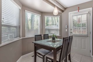 Photo 13: 3102 PATULLO Crescent in Coquitlam: Westwood Plateau House for sale : MLS®# R2261514