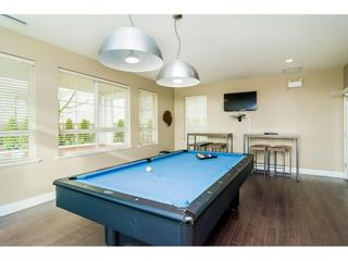 """Photo 26: 50 19505 68A Avenue in Surrey: Clayton Townhouse for sale in """"CLAYTON RISE"""" (Cloverdale)  : MLS®# R2569480"""