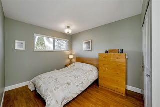 Photo 25: 19516 62A Avenue in Surrey: Clayton House for sale (Cloverdale)  : MLS®# R2548639