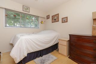 Photo 24: 607 Sandra Pl in : La Mill Hill House for sale (Langford)  : MLS®# 878665