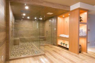 Photo 16: 356 Willow Creek Road in Winnipeg: Bridgwater Trails Residential for sale (1R)  : MLS®# 202000060