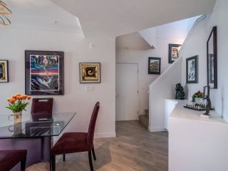 """Photo 15: PH8 3581 ROSS Drive in Vancouver: University VW Condo for sale in """"VIRTUOSO"""" (Vancouver West)  : MLS®# R2556859"""
