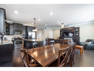 Photo 10: 7123 196 Street in Surrey: Clayton House for sale (Cloverdale)  : MLS®# R2472261