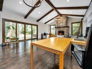 Photo 19: For Sale: 66 Canyon Close W, Lethbridge, T1K 6W5 - A1149101