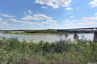 Photo 42: RM of Prince Albert River Lot Acreage in Prince Albert: Residential for sale (Prince Albert Rm No. 461)  : MLS®# SK865735