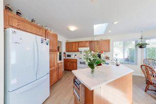 Photo 19: 506 Rowan Dr in : PQ Qualicum Beach House for sale (Parksville/Qualicum)  : MLS®# 875588