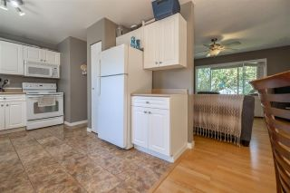 Photo 10: 26746 32A Avenue in Langley: Aldergrove Langley House for sale : MLS®# R2480401
