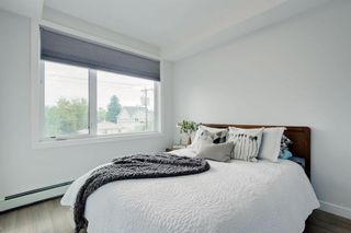 Photo 15: 204 1526 9 Avenue SE in Calgary: Inglewood Apartment for sale : MLS®# A1145735