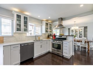 Photo 13: 3705 NANAIMO Crescent in Abbotsford: Central Abbotsford House for sale : MLS®# R2579764