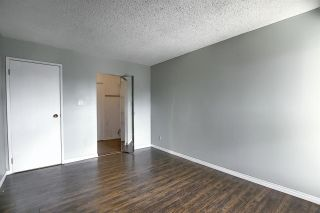 Photo 12: 9305 172 Street in Edmonton: Zone 20 Carriage for sale : MLS®# E4228510