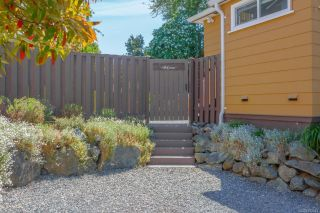 Photo 31: 555 Kenneth St in : SW Glanford House for sale (Saanich West)  : MLS®# 872541