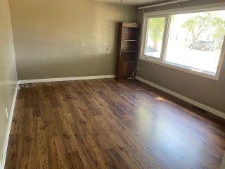 Photo 6: 4712 47 Avenue: Wetaskiwin House for sale : MLS®# E4251014
