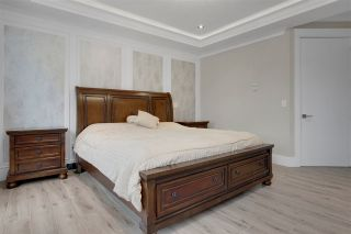 Photo 23: 11060 SEAFIELD Crescent in Richmond: Ironwood House for sale : MLS®# R2552280