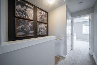 Photo 17: 1017 2400 Ravenswood View SE: Airdrie Row/Townhouse for sale : MLS®# A1075297