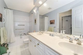 Photo 13: 217 3098 GUILDFORD WAY in Coquitlam: North Coquitlam Condo for sale : MLS®# R2228397