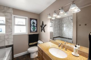 Photo 15: 1073 Verdier Ave in : CS Brentwood Bay House for sale (Central Saanich)  : MLS®# 875822