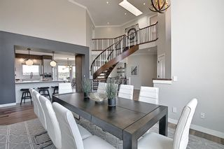 Photo 8: 199 Hampstead Way NW in Calgary: Hamptons Detached for sale : MLS®# A1122781