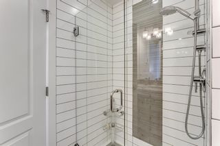 Photo 20: 1203 303 13 Avenue SW in Calgary: Beltline Apartment for sale : MLS®# A1100442