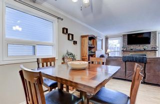 Photo 9: 183 Brabourne Road SW in Calgary: Braeside Detached for sale : MLS®# A1064696
