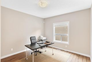 Photo 6: 121 Everhollow Rise SW in Calgary: Evergreen Detached for sale : MLS®# A1146816