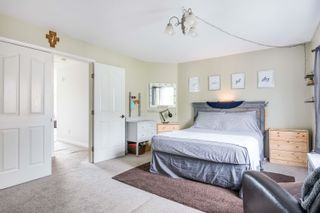 Photo 22: 23027 CLIFF Avenue in Maple Ridge: East Central House for sale : MLS®# R2619476