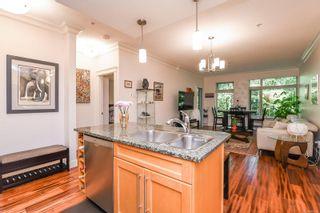 Photo 18: 2107 44 Anderton Ave in : CV Courtenay City Condo for sale (Comox Valley)  : MLS®# 883938