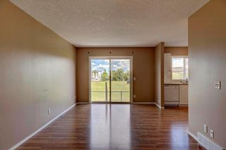 Photo 12: 216 STONEMERE Place: Chestermere House for sale : MLS®# C4124708
