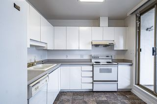 """Photo 21: 1200 4830 BENNETT Street in Burnaby: Metrotown Condo for sale in """"BALMORAL"""" (Burnaby South)  : MLS®# R2616459"""