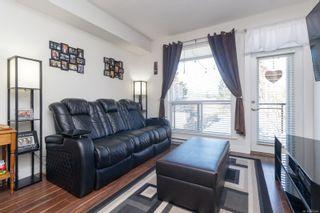 Photo 3: 211 938 Dunford Ave in : La Langford Proper Condo for sale (Langford)  : MLS®# 872644