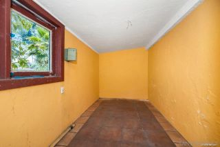 Photo 20: House for sale : 3 bedrooms : 4526 W Talmadge Dr in San Diego