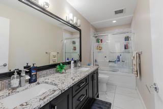 Photo 35: 3569 CLAXTON Crescent in Edmonton: Zone 55 House for sale : MLS®# E4251811