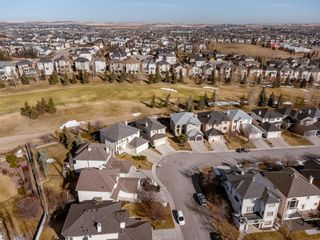 Photo 49: 134 Panorama Hills View NW in Calgary: Panorama Hills Detached for sale : MLS®# A1083680