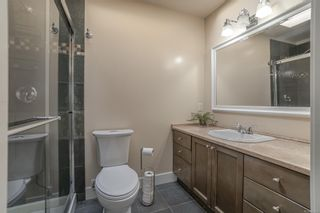 Photo 10: 3317 Willowmere Cres in : Na North Jingle Pot House for sale (Nanaimo)  : MLS®# 871221