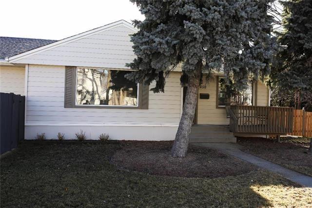 Main Photo: 450 Des Meurons Street in Winnipeg: St Boniface Residential for sale (2A)  : MLS®# 1909058