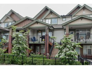 """Photo 48: 204 6706 192 Diversion in Surrey: Clayton Townhouse for sale in """"One92"""" (Cloverdale)  : MLS®# R2070967"""