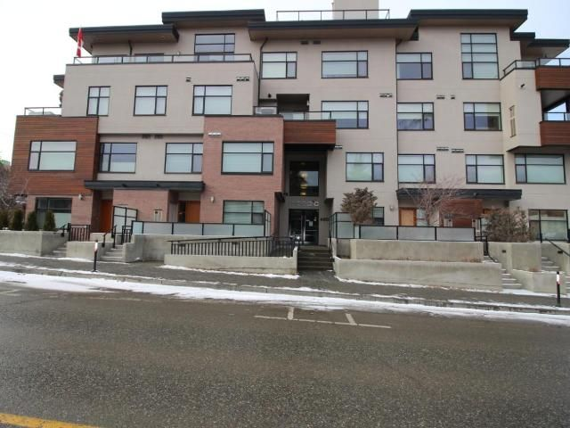 FEATURED LISTING: 111 - 460 5TH Avenue Kamloops