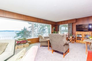 Photo 8: 3187 Malcolm Rd in : Du Chemainus House for sale (Duncan)  : MLS®# 868699