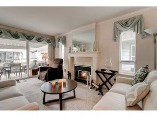 """Photo 18: 17 5550 LANGLEY Bypass in Langley: Langley City Townhouse for sale in """"Riverwynde"""" : MLS®# R2549482"""