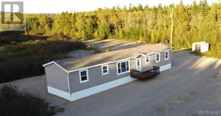 Photo 1: 352 Route 175 in Pennfield: House for sale : MLS®# NB064353