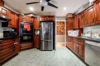 Photo 10: 5885 BRAEMAR Avenue in Burnaby: Deer Lake House for sale (Burnaby South)  : MLS®# R2620559