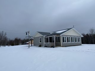 Photo 4: 3817 River John Road in Sundridge: 108-Rural Pictou County Residential for sale (Northern Region)  : MLS®# 202100581