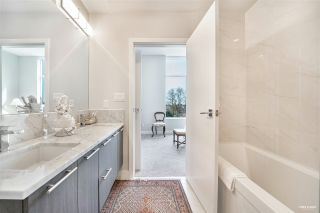 Photo 10: 501 5077 CAMBIE Street in Vancouver: Cambie Condo for sale (Vancouver West)  : MLS®# R2554838