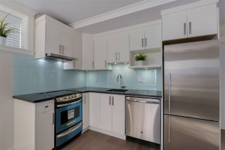 """Photo 18: 3896 W 21ST Avenue in Vancouver: Dunbar House for sale in """"Dunbar"""" (Vancouver West)  : MLS®# R2039605"""