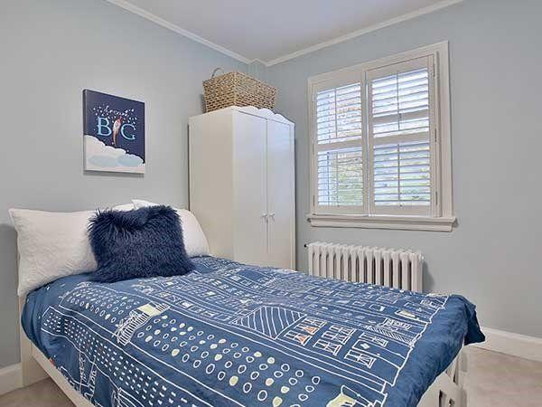 Photo 12: Photos: 562 Merton Street in Toronto: Mount Pleasant East House (2-Storey) for sale (Toronto C10)  : MLS®# C4301313