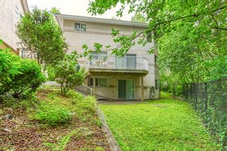 """Photo 39: 3318 ROBSON Drive in Coquitlam: Hockaday House for sale in """"HOCKADAY"""" : MLS®# R2473604"""