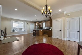 Photo 8: 19145 67A Avenue in Surrey: Clayton House for sale (Cloverdale)  : MLS®# R2561440