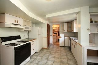 Photo 12: 8142 15TH Avenue in Burnaby: East Burnaby House for sale (Burnaby East)  : MLS®# R2287707
